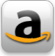 Randy Ellefson Books at Amazon