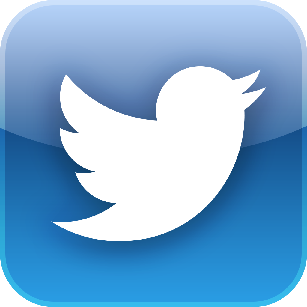 Follow Randy Ellefson at Twitter