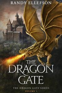 The Dragon Gate 200×320