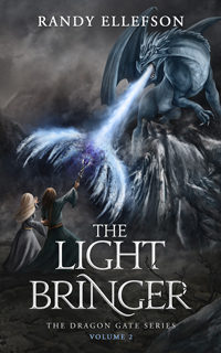 The Light Bringer 200×320